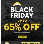 Coupon for: Atmosphere - BLACK FRIDAY - Up To 65% Off