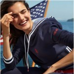 Coupon for: Nautica - Winter Clearance: Take an extra 50% off online only
