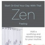 Coupon for: Kitchen Stuff Plus - Now Trending – Zen