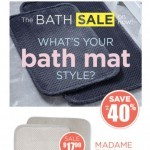 Coupon for: Kitchen Stuff Plus - Trendspotting. See What's In Style