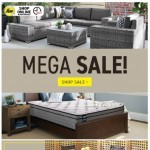 Coupon for: Leon's - Mega Sale, Mega Savings